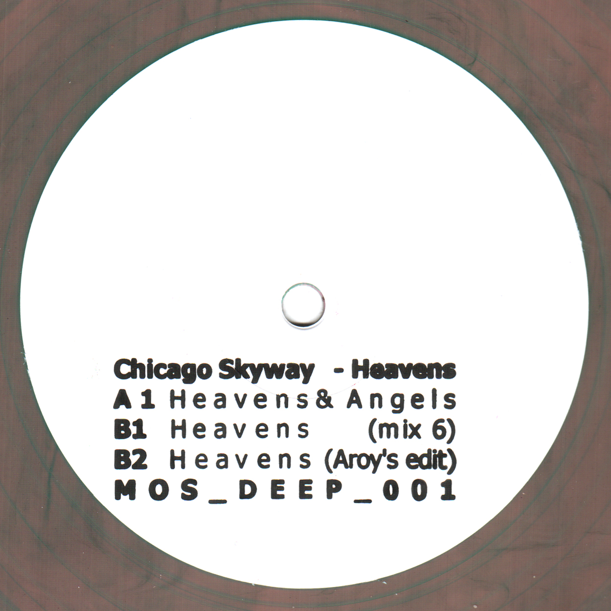 chicago-skyway heavens-angels-ep
