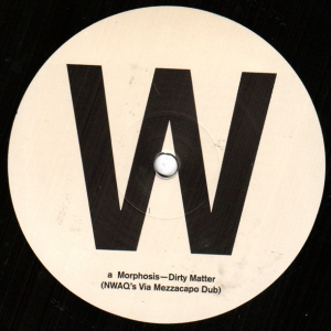 WHWL - Remixes Part 1