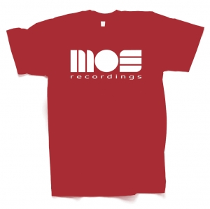 MOS Logo Dark Red