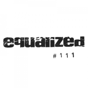 Equalized #111