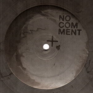 No Comment_0006 (Abdulla Rashim Remix)