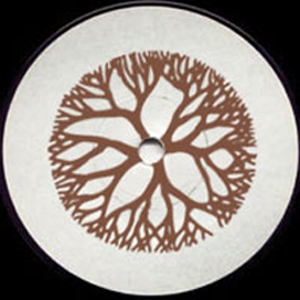 House Room EP (Paul du Lac Remixes)