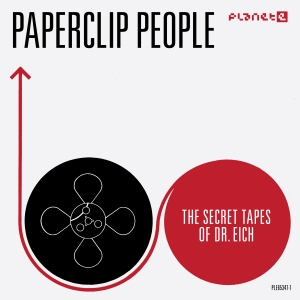The Secret Tapes Of Dr. Eich